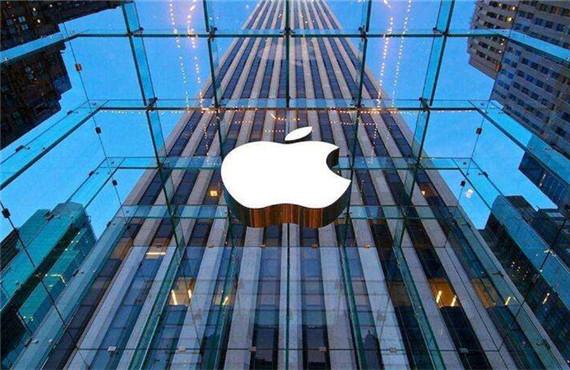 苹果不再对打赏抽成 对中国市场表善意?