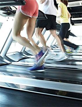 健身行业迎来机遇 传统健身房亟待升级