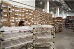 电商纸箱危机来袭 部分电商成本上涨75%