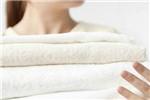 涨价潮下的家纺商:不要问价 问有没有货