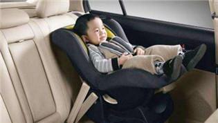 宇通进军儿童安全座椅领域 能否成黑马?