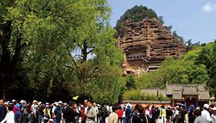 国家旅游局在上海开展旅游市场专项检查