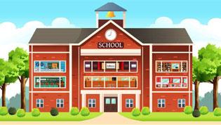 河南加强学校安全体系建设