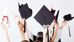 河南六类毕业生可申领求职创业补贴