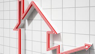 郑州新房二手房价格普涨 小户型受青睐