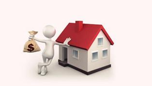 郑州房价刚退热 房贷又悄然上涨