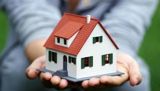 郑州新建、配建租赁住房 房租将更便宜