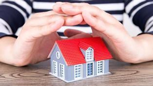 住房租赁市场,国企来了!