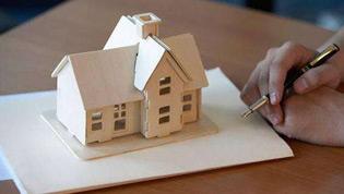 多城市增加租赁性质用地供应