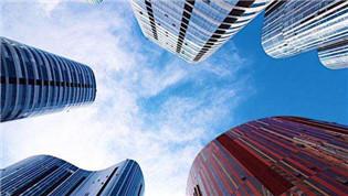 统计局:去年12月热点城市房价总体稳定