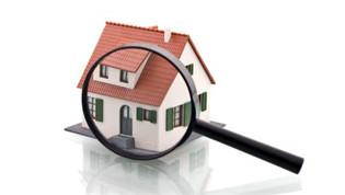 """媒体盘点:买房过程中都有哪些""""坑""""?"""