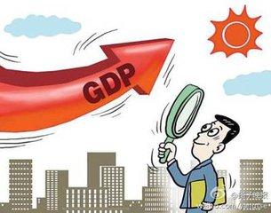 社科院:2016年经济增速预计将在6.7%左右