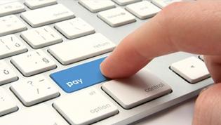 支付市场小额免签额度进一步放宽