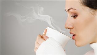 办公室女性喝什么茶 这些提神茶最佳首选