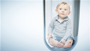 国家卫计委通知:试管婴儿无需生育证明