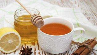 秋天食养 多喝水吃柔润食物