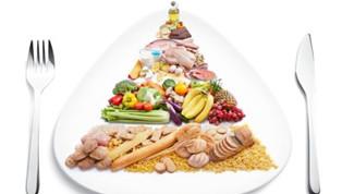 9种吃法让营养跑光,很多主妇都做错了