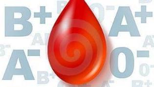 血型的秘密:父母的血型怎样遗传给子女
