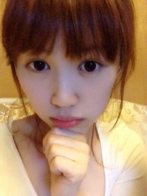 马蓉学籍档案被曝光 学生照青涩五官圆润