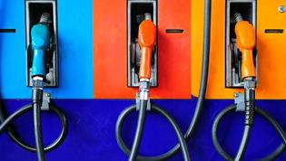 成品油下周有望迎二连跌 每吨或降逾两百