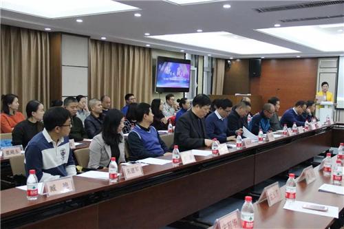 河南广电县域融媒集团:探索县级广电突围之道