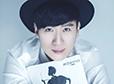 魅力音乐人——张建勋首张创作专辑《听见》