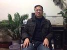 """百人""""十三五"""":园林绿化师希望绿城郑州更绿"""