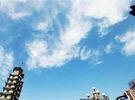 打赢大气污染防治攻坚战系列评论:不忘初心的应有之义