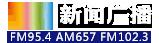 新闻综合河南新闻广播在线广播电台