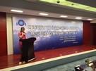 河南新闻广播《保险与民生》栏目正式开播