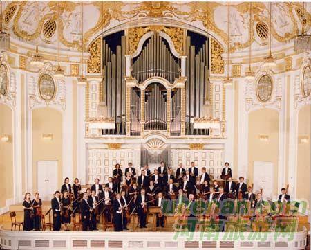 据了解,莫扎特弦乐四重奏组由著名大提琴马库斯·宝爵,中提琴米兰