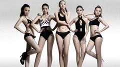 身材太好的MM易得妇科病?