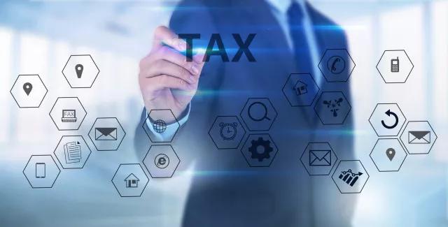 明星纳税不能说的秘密:个人工作室成避税利器