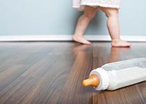 全球乳品市场展望 中国全脂乳粉进口量将攀升