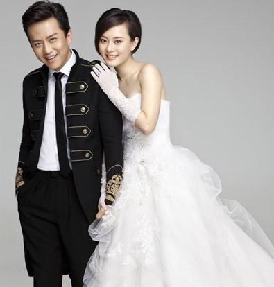 邓超与孙俪合影-邓超 如何正视优秀妻子