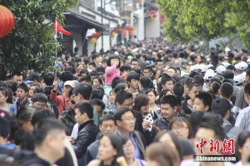 第六次人口普查_2010年人口普查公报