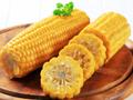 玉米营养很独特