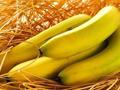 1根香蕉治8病