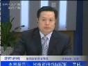 贾跃谈全省科技系统政风行风建设