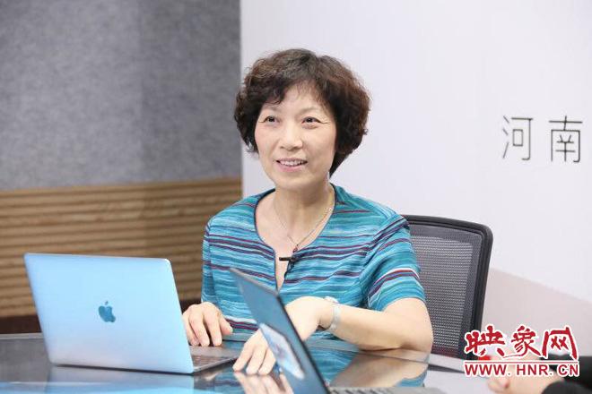 浙大:贫困生出国留学不差钱