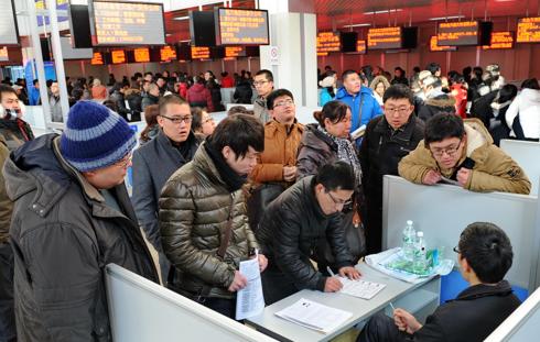 武汉大学:冷门不冷 十单位抢一人