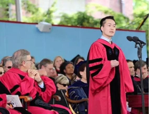 中山大学:真实故事透露能力培养