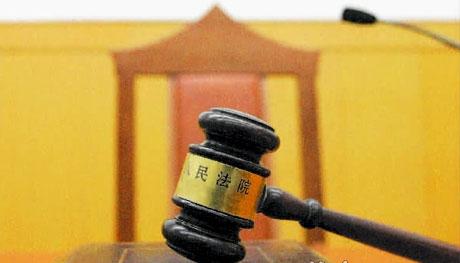 河南财大:法学调至一本招生