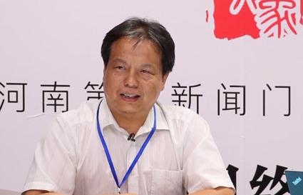 天津大学福利:能拿南开学位证