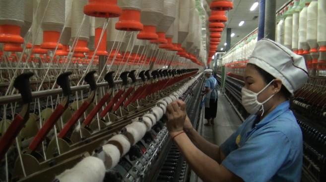 【中国梦·大国工匠】高美丽:从清洁工蝶变全国优秀农民工