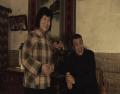 河南首部戏曲微电影《父亲》