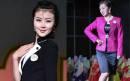 平壤年度时装秀 时尚活动引关注