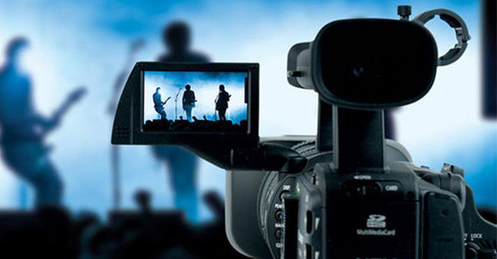 映象视频新版上线:新映象 创视界