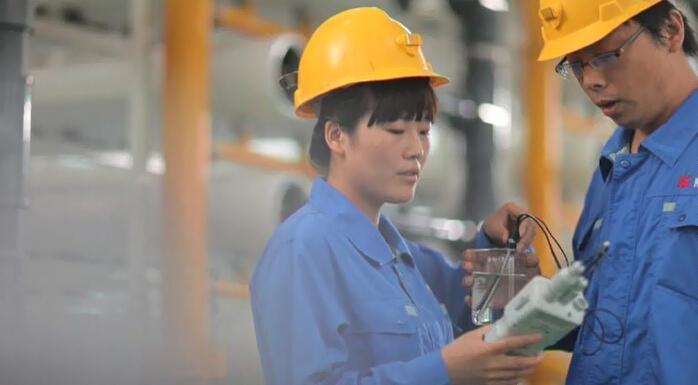 《四张牌升级河南》构建产业新体系