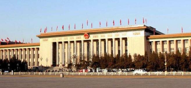 《法制中国》第二集:大智立法